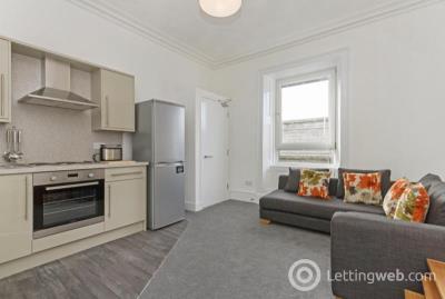 Property to rent in Urquhart Road, Aberdeen,