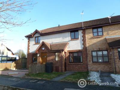 Property to rent in Ashwood Avenue, Bridge of Don, AB22