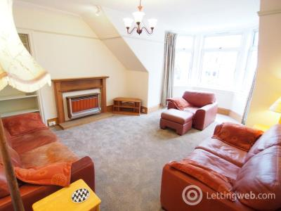 Property to rent in Belvidere Street, Aberdeen, AB25