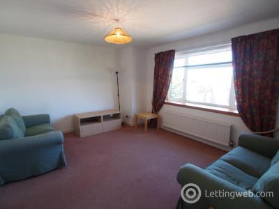 Property to rent in Craigton Crescent, Peterculter,