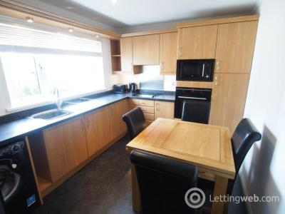 Property to rent in Greenbrae Gardens North, Bridge of Don,