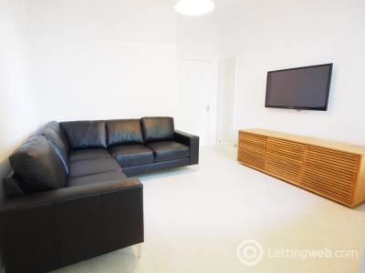 Property to rent in Menzies Road, Aberdeen, AB11