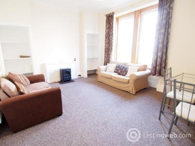 Property to rent in Seaforth Road GR, Aberdeen, AB24