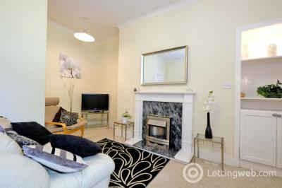 Property to rent in Whitehall Place, Ground Floor Left, AB25