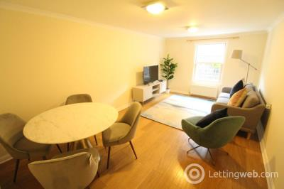 Property to rent in Kings Gate, Aberdeen, AB15