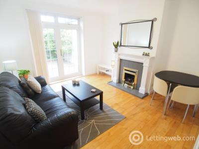 Property to rent in Cromwell Gardens, Aberdeen, AB15