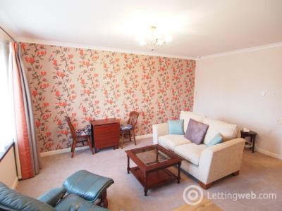 Property to rent in Gordondale Court, Aberdeen, AB15