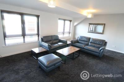Property to rent in Cromwell Court, Forbesfield Road, AB15