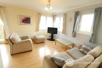 Property to rent in Bothwell Road, (near Aberdeen Beach), AB24
