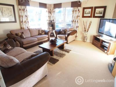 Property to rent in Mary Emslie Court, Aberdeen, AB24