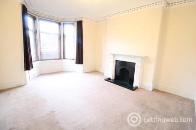 Property to rent in Hammerfield Avenue, Aberdeen,