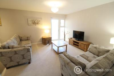 Property to rent in Thistle Lane, Second Floor, AB10