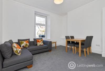 Property to rent in Bedford Road, Ground Floor Left,