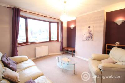 Property to rent in Donbank Terrace, Aberdeen, AB24