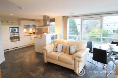 Property to rent in Queens Highlands, Aberdeen,