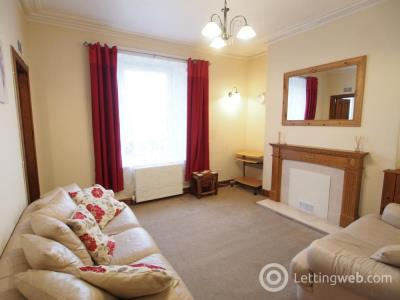 Property to rent in Powis Place, Floor, AB25