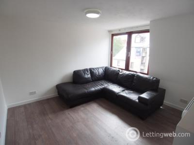 Property to rent in George Street, Top Left, AB25