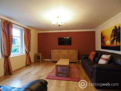 Property to rent in Western Cross, Aberdeen, AB15