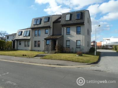 Property to rent in Pitmedden Terrace, Aberdeen, AB10