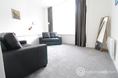 Property to rent in Union Street, Flat , AB10