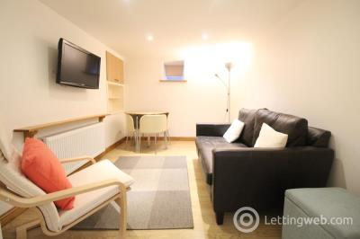 Property to rent in Dee Street, Basement Flat, AB11