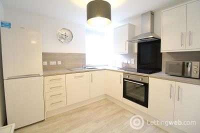 Property to rent in Loanhead Terrace, Aberdeen, AB25 2SY