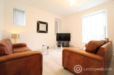 Property to rent in Loanhead Terrace, Aberdeen, AB25 3SJ - Apartment A