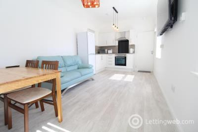 Property to rent in Loanhead Terrace, Apartment C, AB25 2SY