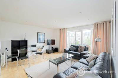 Property to rent in Queens Lane North, Aberdeen, AB15 4DUY