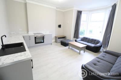 Property to rent in Sunnyside Road, Aberdeen, AB24 3LX