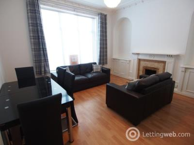 Property to rent in Bon Accord Street, Aberdeen, AB11
