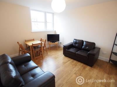 Property to rent in Fraser Street, Top Right,