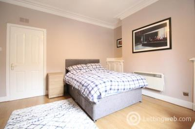 Property to rent in Urquhart Road, First Floor, AB24