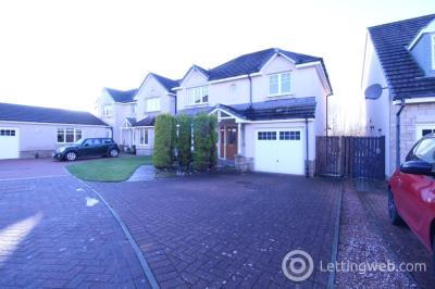 Property to rent in Carnie Avenue, Elrick, AB32
