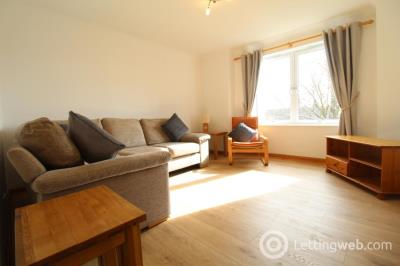 Property to rent in Hilton Heights, Aberdeen, AB24