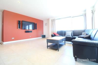 Property to rent in Queens Highlands, Aberdeen, AB15