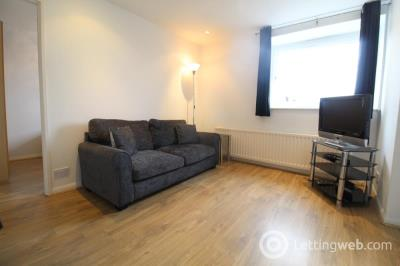 Property to rent in Gairn Terrace, Third floor, AB10