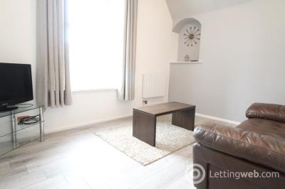 Property to rent in Skene Square, First Floor, AB25