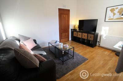 Property to rent in Eden Place, First Floor, AB25