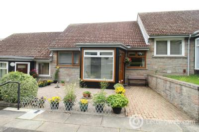 Property to rent in Ramsay Crescent, Garthdee, AB10