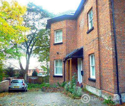 Property to rent in Barton Road, Eccles
