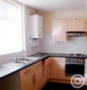 Property to rent in Mellor Street, Eccles