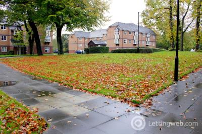 Property to rent in Bogart Court, Monroe Close, Salford