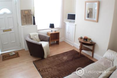Property to rent in Winifred Street, Eccles