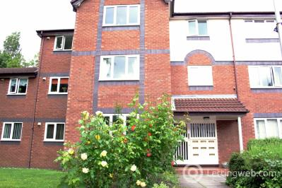 Property to rent in The Hollies, Eccles Old Road, Salford