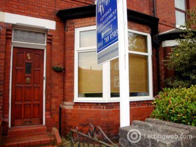 Property to rent in Alexandra Road, Eccles