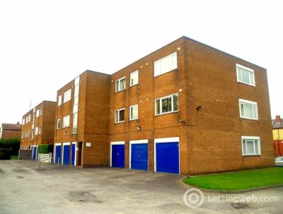 Property to rent in Bolton Road, Swinton, Manchester