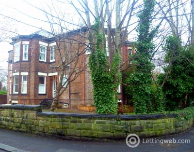 Property to rent in 3 Glendale Road, Eccles