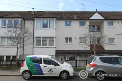 Property to rent in Skirsa Street, Cadder