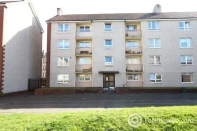 Property to rent in Armadale Path, Dennistoun